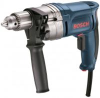 Maşină de găurit Bosch GBM 13 HRE (0601049608)
