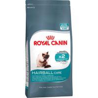 Royal Canin Hairball Care - 0.400 г