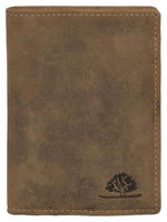 Greenburry Vintage (1794B-25)