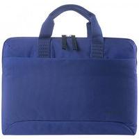 Сумка для ноутбука 13,3 '' Tucano BSM1314-B, Blue