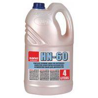 купить SANO HN 60 Жидкое мыло 4л 290423 в Кишинёве