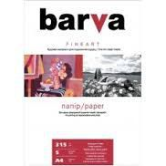 A4 190g 20p Double Matt Inkjet Photo Paper Barva
