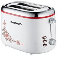 Daewoo DBT70TR