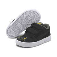 Кроссовки Puma Ralph Sampson Animals V Inf