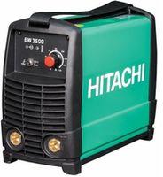 Aparat de sudură Hitachi EW3500
