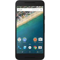 LG H791 Nexus 5X 32GB Carbon