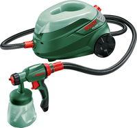 Система тонкого распыления Bosch PFS 105 E (0603206200)