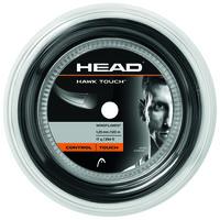 Струна для тенниса HEAD HAWK Touch