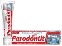 Зубная паста DENTAL APDT