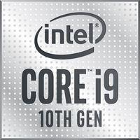 Процессор Intel Core i9-10900 Tray