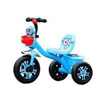 Babyland Tрехколесный велосипед VL - 322