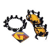 Защита кошек Grivel Crown, RB100.02