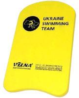 Volna Kickboard-3 (9143)