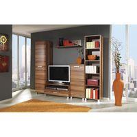 Набор мебели для гостиной Maximus 6