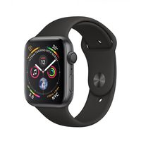 Apple Watch Series 4 44mm MU6D2 Space Gray