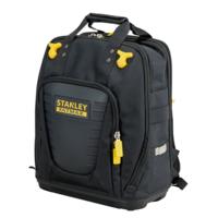 Рюкзак STANLEY FATMAX FMST1-80144 QUICK ACCESS
