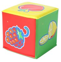 BabyOno Cube (0863)