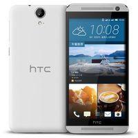 HTC One E9 DUAL, белый