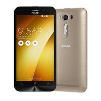 Asus ZenFone 2 Laser ZE500KG 16Gb Gold