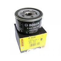 BOSCH 0 451 103 336, Масляный фильтр