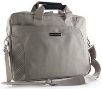 "15.6"" NB  bag - Modecom Greenwich, Beige"