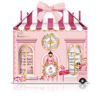 cumpără B&H Beauticology Pink Set în Chișinău