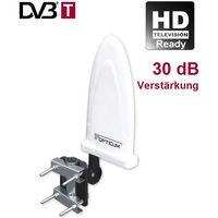 купить OPTIMA HD 750 АНТЕННА ТВ в Кишинёве
