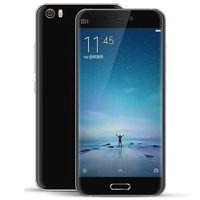 Xiaomi Mi 5 Duos 64GB LTE, Black