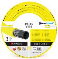 """Cellfast Plus 5/8"""" 25m (34825)"""