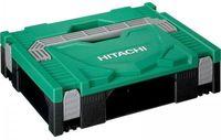 Hitachi 402538