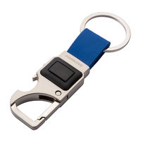 Брелок Munkees 3-function Key Fob, 1104
