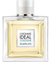 Guerlain L'Homme Ideal EDT Vapo 50ml