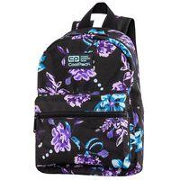 Портфель CoolPack Dinky Violet Dream, разноцветный, 20x29x9