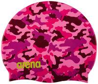 Arena Print 2 (1E368)