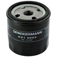 Denckermann A210002, Масляный фильтр