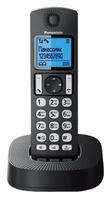 Радиотелефон PANASONIC KX-TGC310C1