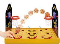Bertoni Basketball (99550)