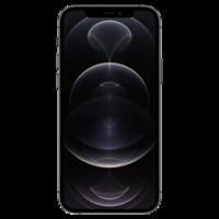 Apple iPhone 12 Pro 512Gb, Graphite