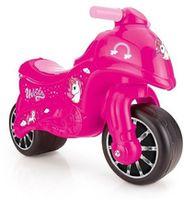 Motocicleta fără pedale Unicorn, cod 42416