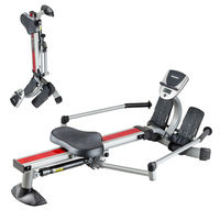 купить Rowing Machine inSPORTline Power Master X 16636 (dupa comanda) в Кишинёве