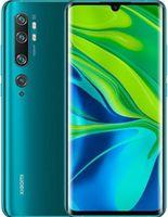 Xiaomi Mi Note 10 Pro Dual Sim 8GB / 256GB, Aurora Green