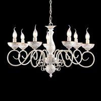 купить ARTE LAMP A9594LM-7WG в Кишинёве