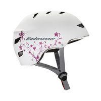 Шлем для роликов детский Bladerunner, TWH015