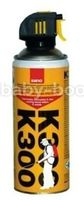 Sano K-300 Средство от ползающих насекомых (400 мл) 935529