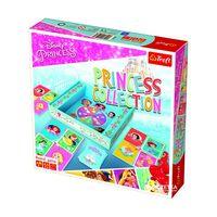 Trefl Настольная игра Princess Collection