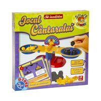 D-Toys Настольная игра Весы