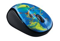 купить Mouse Logitech Wireless M325 IN THE DEEP в Кишинёве