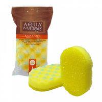Мочалка для тела Aqua Massage Fantasy Anticelulitis
