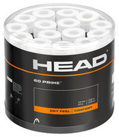 Овергрип/Намотка Head Prime 60 pcs Box