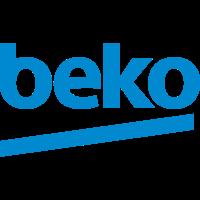 5 ani de garanție la Frigidere Beko